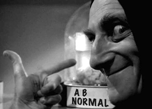 Ab_normal1